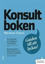 konsultboken-guiden-till-att-lyckas